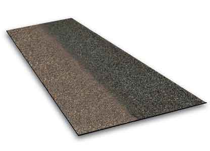 Armour-Starter-IKO-Roofing-shingles-416x300