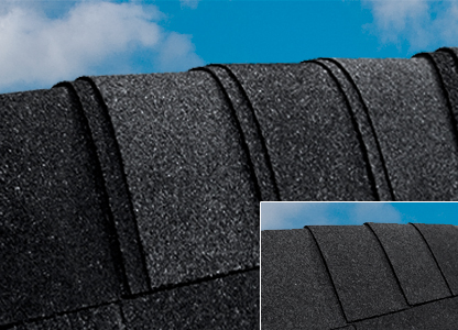 Roofing Archives Avalon Exteriors Llc