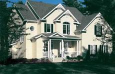 woodland_house