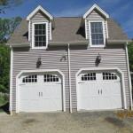 garage, door, siding, insulation, windows, roofing,