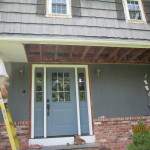 window, door, siding, insulation, repair, labor,
