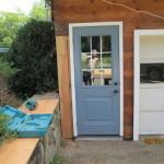 doors, siding, trim, insulation, repairs