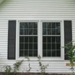 trim, novia, windows, siding, insulation