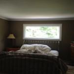 windows, trim, insulation,