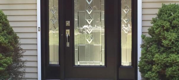 ProVia Legacy Entry Doors & ProVia Legacy Entry Doors - Avalon Exteriors