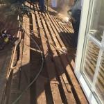 windows, insulation, roof, siding, labor