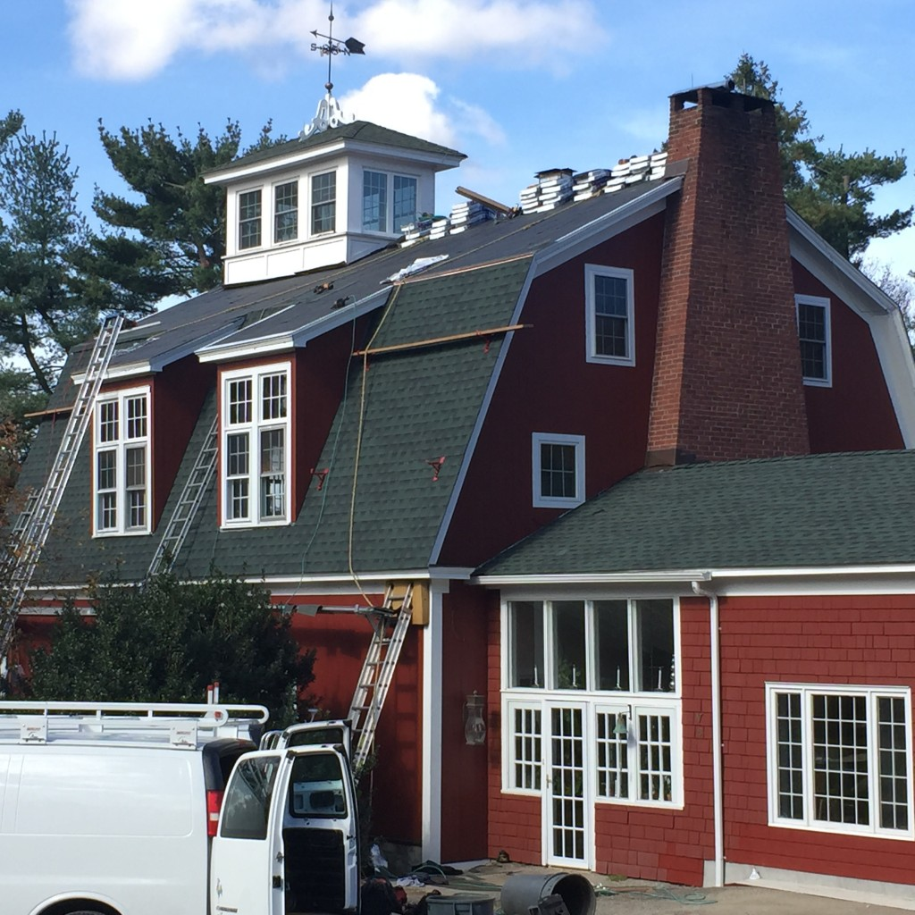 roofing, roof, windows, siding