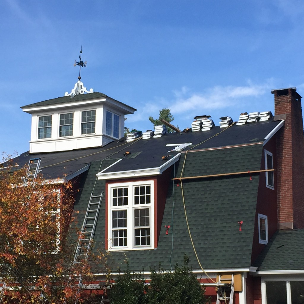 roofing, roof, siding, windows