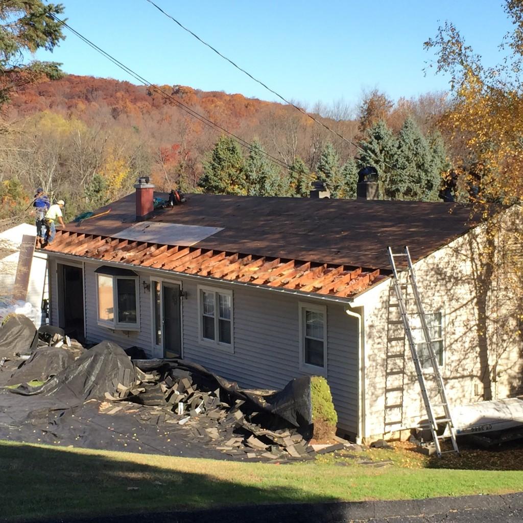 roof, windows, door, labor, shingles, insulation