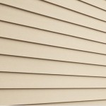 Siding Archives Avalon Exteriors Llc