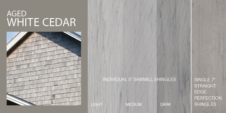 Siding Archives Avalon Exteriors
